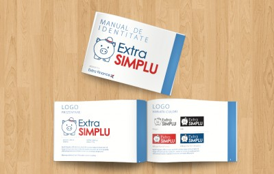 Extra Simplu