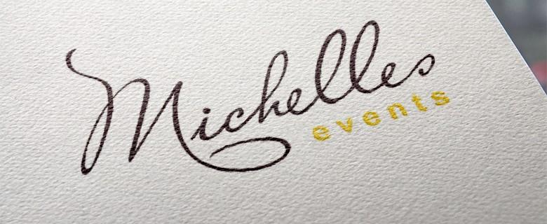 Michelles Events