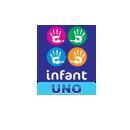 Infant Uno