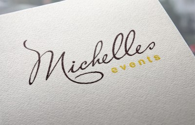 Michelles Events
